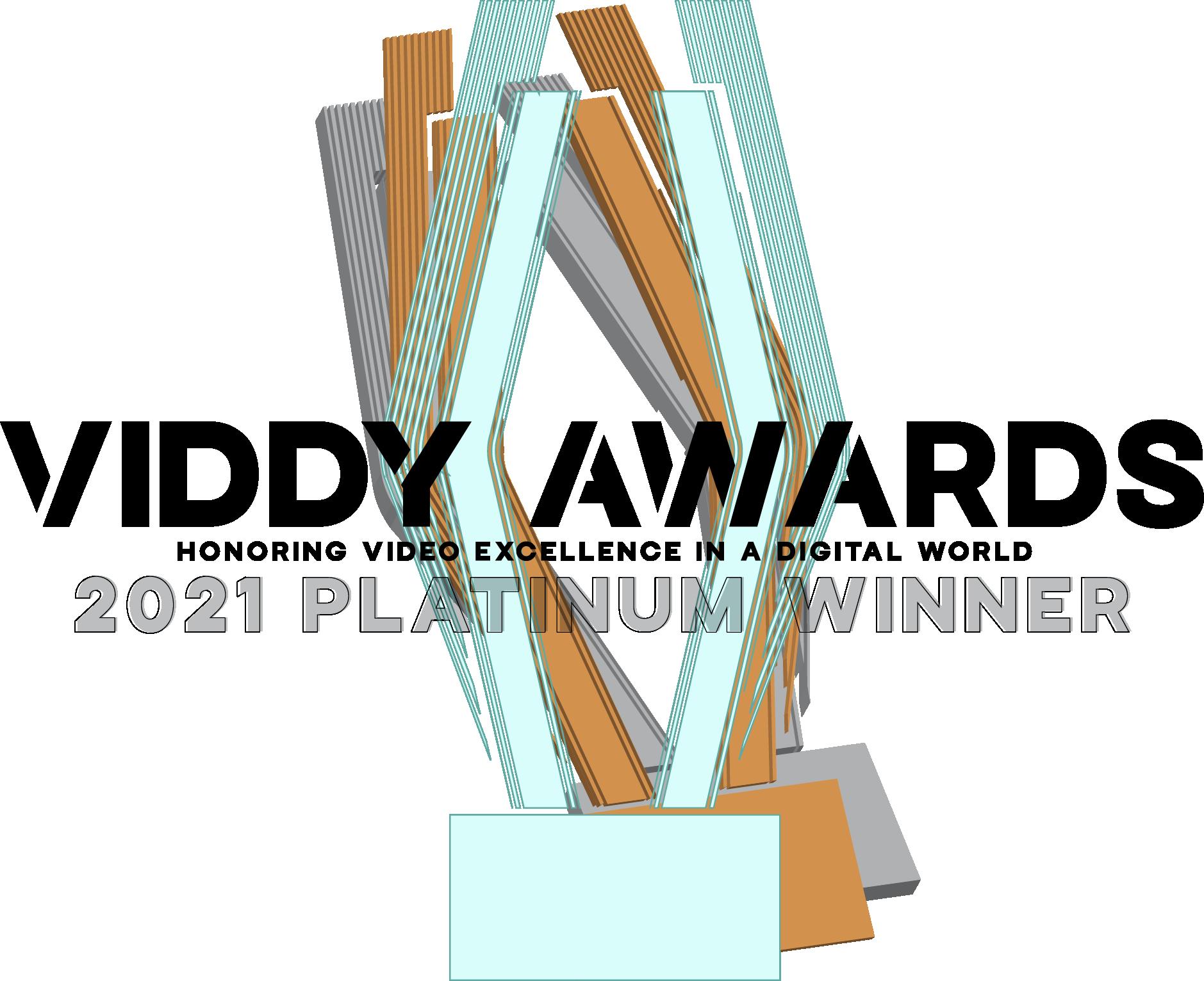 0 platinum Site bug-01